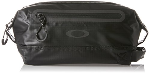 Oakley Men's Fp Dopp Kit, Blackout, One Size for sale  Delivered anywhere in Canada