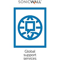 SONICWALL 01-SSC-4813 Dynamic Support 8x5 for the TZ 205 Series (3 Yr)