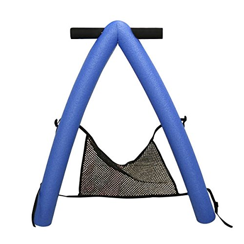 Kiefer Rock It Boat Swim Trainer, 22-Inch Long, (Boats Rock)