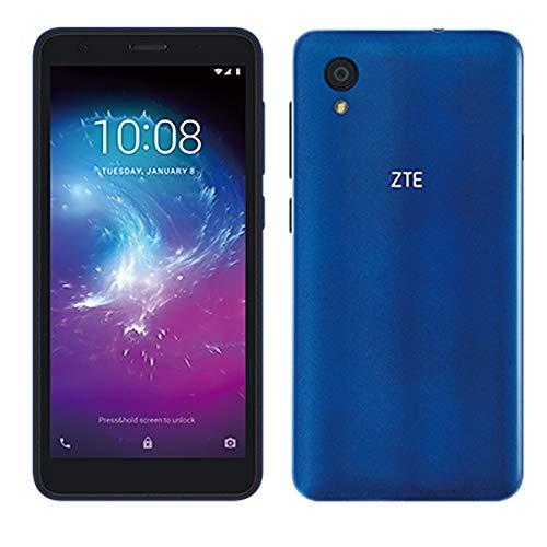 ZTE Blade Lite 16GB International