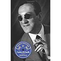 Tango Masters: Carlos Di Sarli