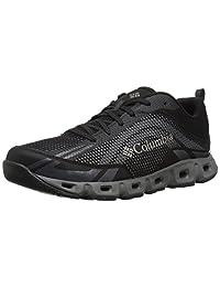 Columbia Mens Men's Drainmaker Iv Water Shoe