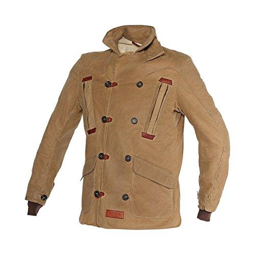 british millerain jacket - 7