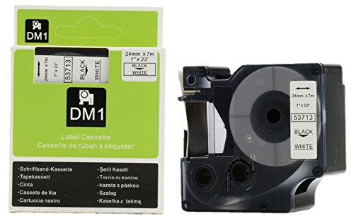 Most Popular Shipping Label Tape