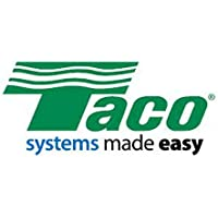 Taco 1600-050RP Gasket Kit for Series 121/122 Circulator Pump