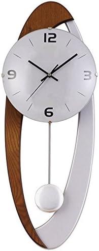 VariousWallClock Wall Clocks Wanduhr Uhren Wecker Uhr Haushalt