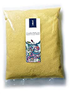 MILLIARD 100% Natural and Pure Candelilla Wax Flakes, 1lb.