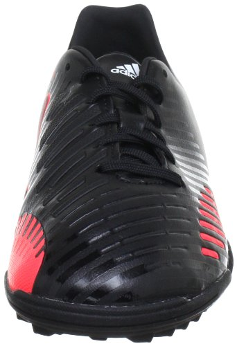 Black Football Shoes Schwarz P Running Absolado Boys TRX White LZ Pop J TF adidas Ftw Noir 1 0PqYn65