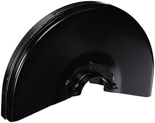 Hitachi 985594 Wheel Guard CC12Y Replacement Part
