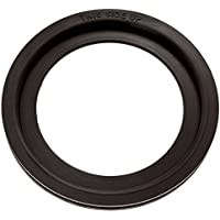 Dometic-Compatible Flush Ball Seal for 300 / 310 / 320 RV...