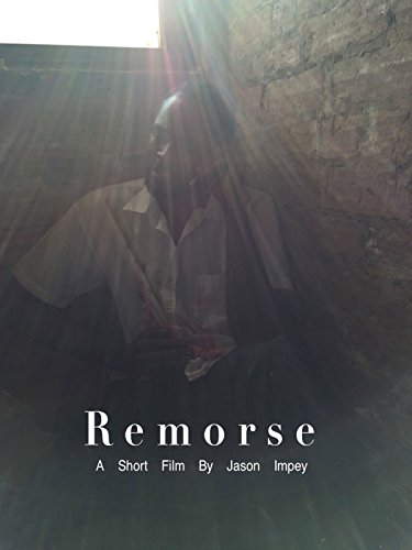 Remorse on Amazon Prime Video UK