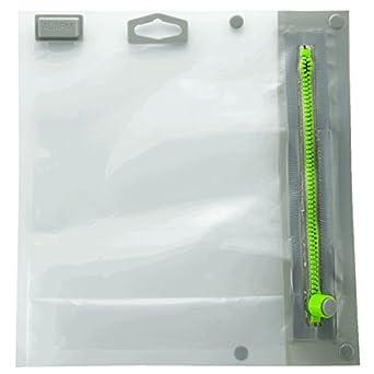 Amazon.com: Sensormatic RF Flexible Safer (5kG - Small ...