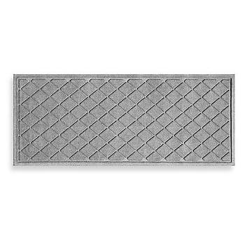 Amazon Com Weather Guard 22 Inch X 60 Inch Argyle Door