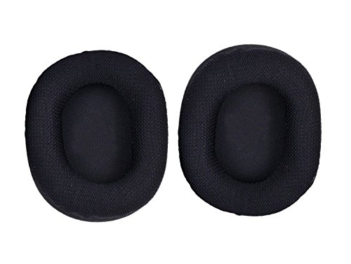 ear force x12 parts - 8