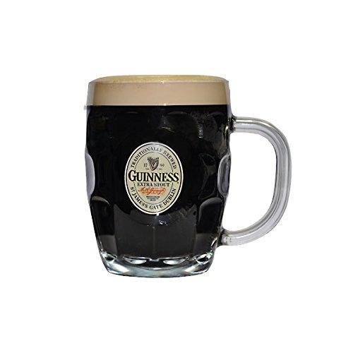 Guinness-Label-Glass-Beer-Mug-16-oz