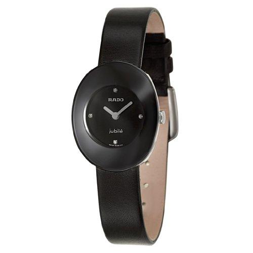 Rado Esenza Jubile Women's Quartz Watch R53743715 (Women Jubile Rado Watches)