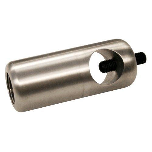 Steeda 555-8901 Spark Plug Gap Tool by Steeda (Image #1)