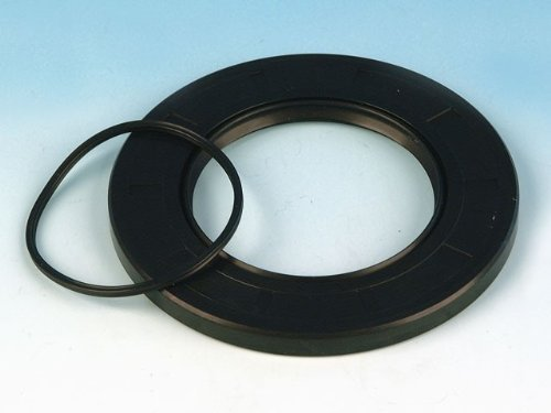 (James Gasket Transmission Main Drive Oil Seal JGI-12050)