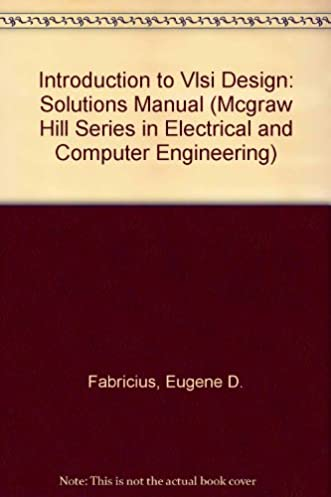 Cmos vlsi design manual microwind vlsi software array vlsi manual rh vlsi manual mollysmenu us fandeluxe Image collections
