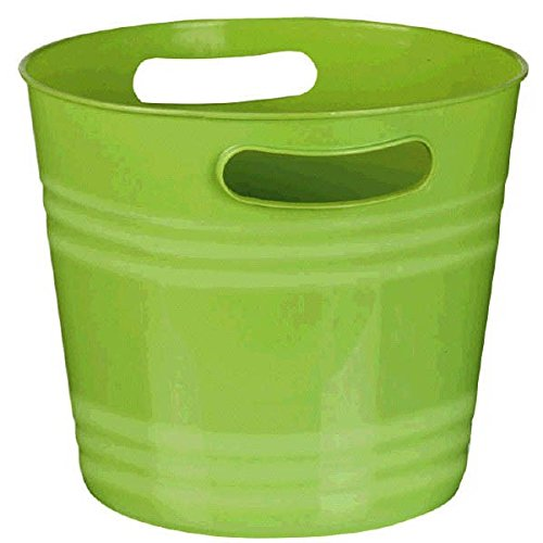 Amscan Party Bucket, 8 3/8