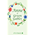 Anne of Green Gables (Xist Classics)