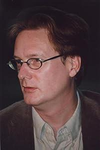 Alwyn W. Turner
