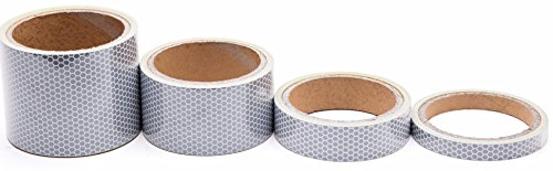 Flexible Reflective Tape 0.5