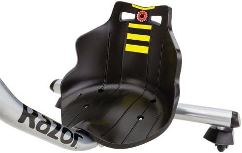 Razor - 20173801 - Véhicule Électrique - Powerrider 360