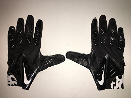 nike vapor fly gloves - 3
