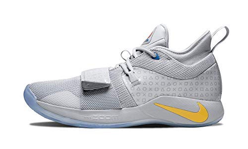 Price comparison product image Nike PG 2.5 Playstation - US 10