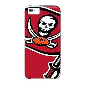 XiFu*MeiFYE2490aOTz Case Cover, Fashionable iphone 4/4s Case - Tampa Bay BuccaneersXiFu*Mei