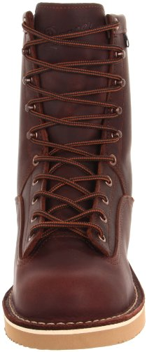 Danner Men S Rain Forest Heathman Boot Hiking Boots For All