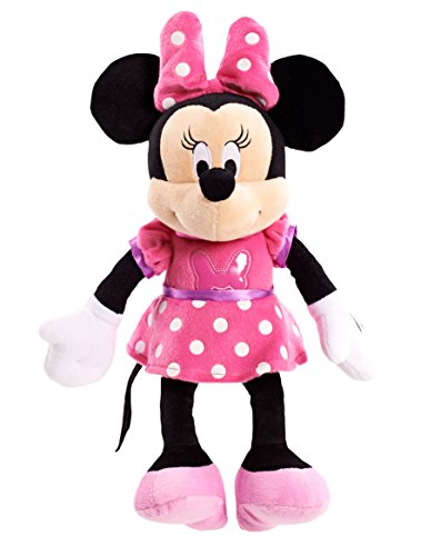 Mickey Mouse Clubhouse Fun Minnie Mouse ()