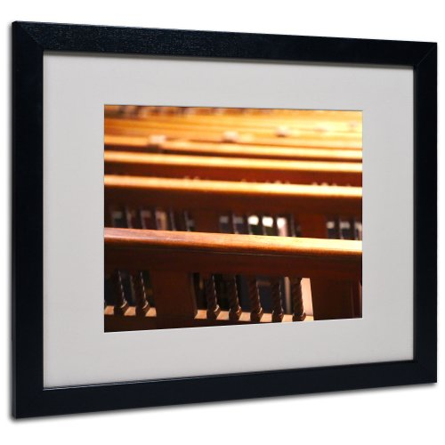 Trademark Fine Art Trinity Church 2 Canvas Wall Art for sale  Delivered anywhere in Canada