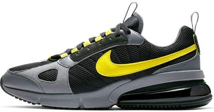 Nike Air Max 270 Futura, Chaussures d'Athlétisme Homme