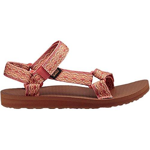 (テバ) Teva レディース シューズ?靴 サンダル?ミュール Original Universal Sandal [並行輸入品]