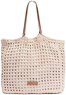 BIBA Bolso shopper Be Natural GIN1B GINGER
