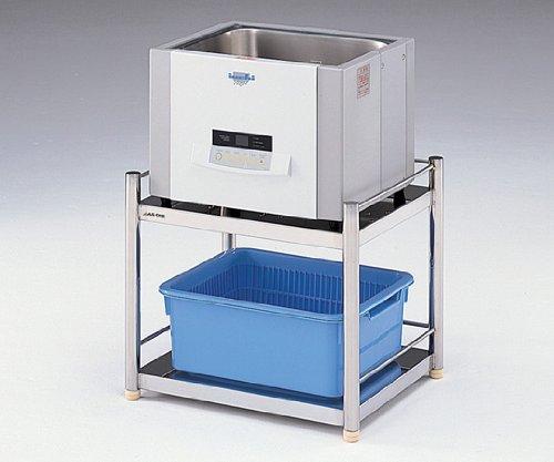 アズワン7-5646-13超音波洗浄器用架台(ASU-20用)  B07BD1KY49