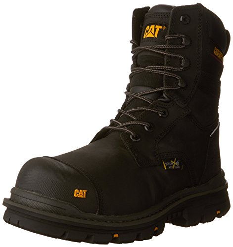 The Caterpillar Price Footwear Cat es In Best Amazon Savemoney sQBCrthdx