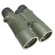Vortex D5010 Diamondback Binoculars, 10x50mm