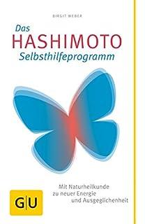 abnehmen mit hashimoto buch