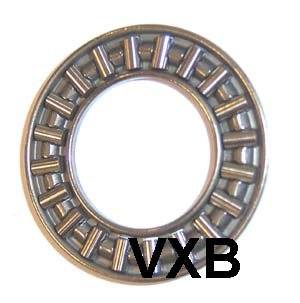 AXK4060 Thrust Needle Roller Bearing 40x60x3 Thrust Bearings VXB Brand
