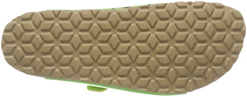 Gruen Unisex Grün Erwachsene Bioline Lico Atlantis Niedrige Hausschuhe TaAqq0