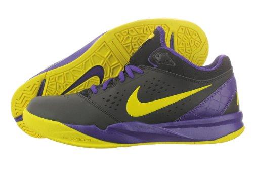 nike basketball shoes price in uae