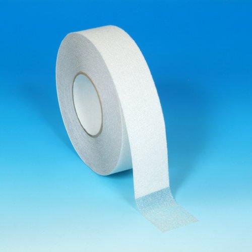Transparent Grip Tape Rolls - Tape 60 Slip Anti Roll
