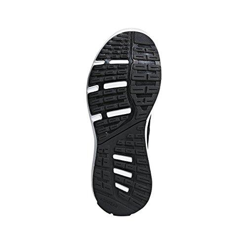 Metallic Adidas Black Femme silver Solyx carbon rTqST8A