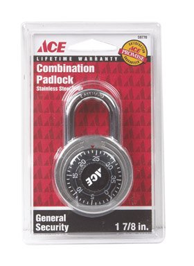 ace-combination-padlock-1-7-8-stainless-steel-case