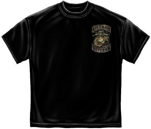 us-marine-corps-usmc-vietnam-vet-1954-75-proud-to-have-served-adult-t-shirt-tee