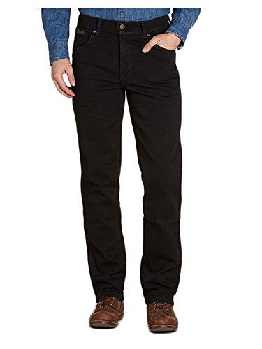 W42 Texas Wrangler l32 Jeans l32 Texas Jeans W42 Wrangler wnR1Fp41xq