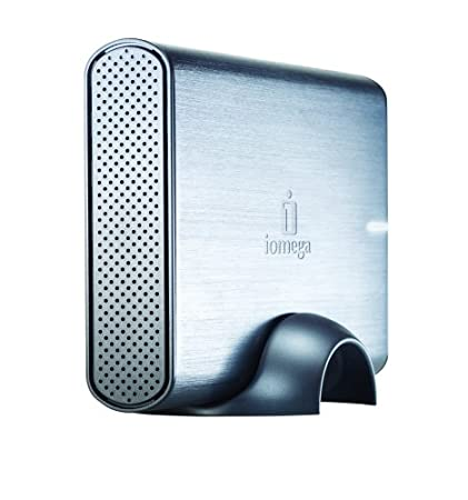 IOMEGA EXTERNAL HARD DRIVE WINDOWS 7 X64 TREIBER